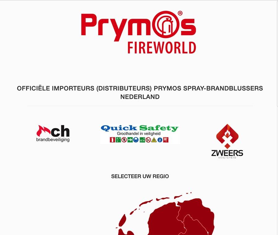 Prymos.info