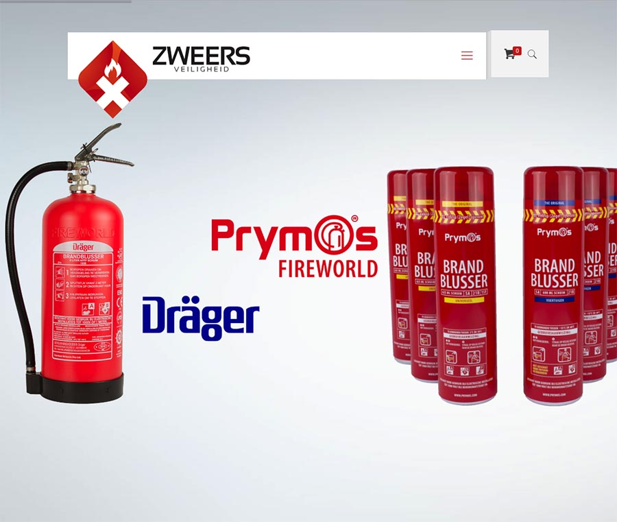 Zweersveiligheid.nl